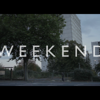 "The Musical Pulse of Andrew Haigh's ""Weekend"""