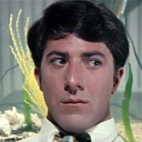 "Finding Elaine: UC Berkeley in ""The Graduate"" (1967)"