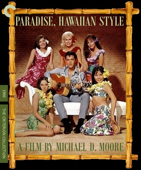 Paradise Hawaiian Style 1966.jpg