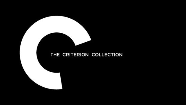 the-criterion-collection