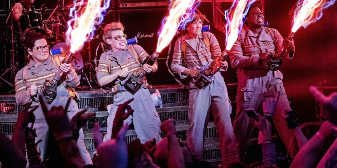 ghostbusters-2016-cast-proton-packs-images-1200x601
