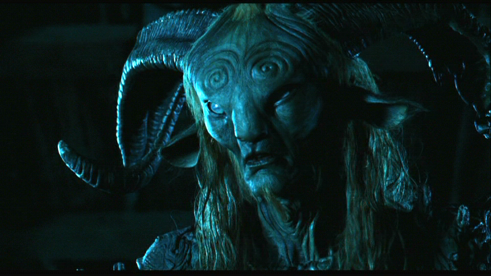 pan-s-labyrinth-pans-labyrinth-4028996-960-540