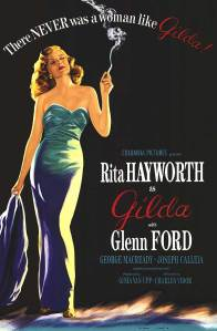 gilda-movie-poster