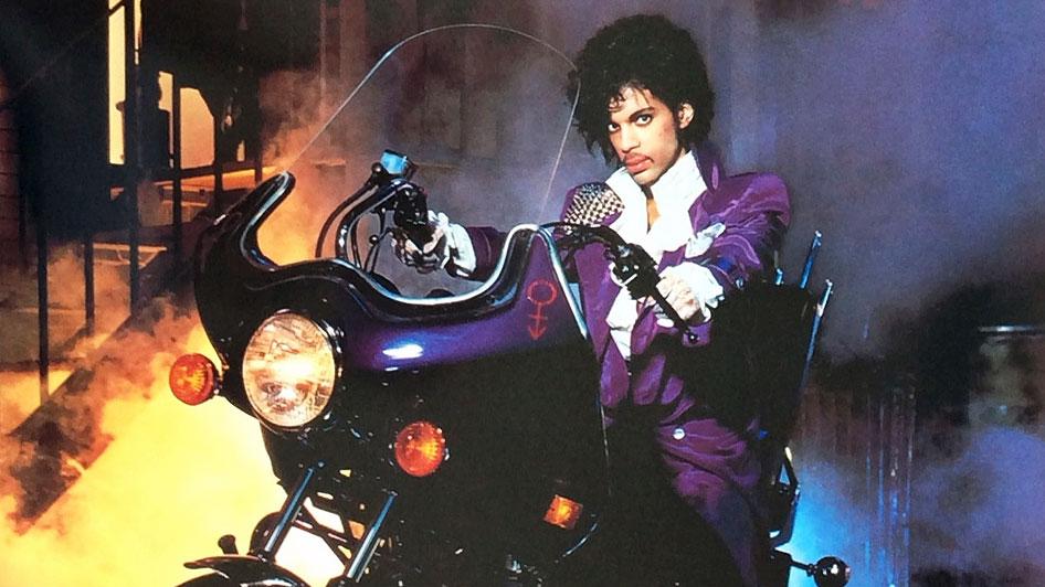 prince-purple-rain-poster