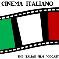Episode #02: Death in Venice