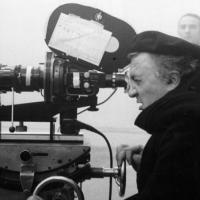 Fellini 100 Tracker